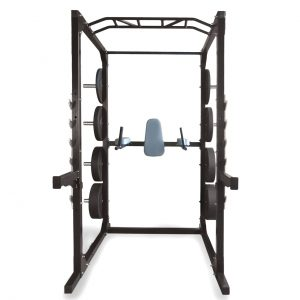 Fitness Racks