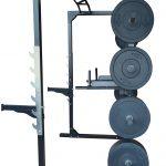 fitnes-kletka-mjsport (3)