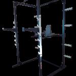 fitness-rack-mj-sport