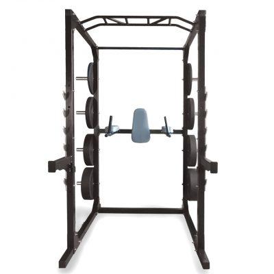 FitnessKletka-MjSport